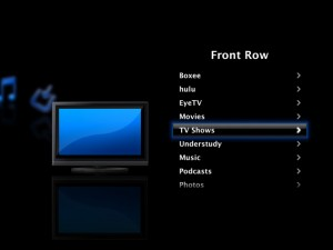 frontrow_home