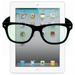 The New iPad Hyperopia