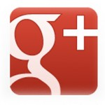 How to Make a Custom Google+ Share Button