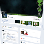 Facebook Timeline For Brands: An App Developer's Perspective