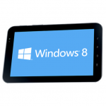 Windows 8 Tablets: The Future of Computing