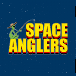Space Anglers: An Experiment in HTML5 Video Games