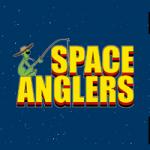 SpaceAnglers_sq