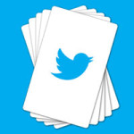 The Problem With Twitter Cards