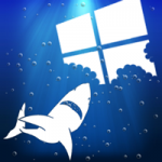JAWS_icon_windows