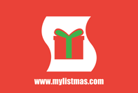 businesscard_listmas