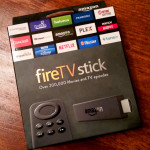 Fire TV Stick : Don't compare it to Chromecast