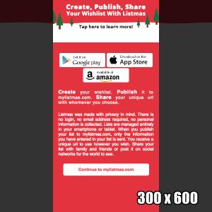 banner_300_600